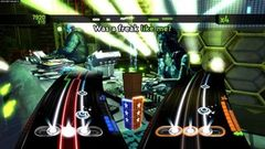 DJ Hero 2 - screen - 2010-06-14 - 186970