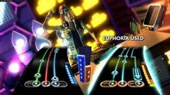 DJ Hero 2 - screen - 2010-06-14 - 186972
