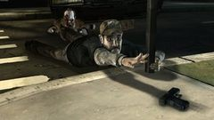The Walking Dead: A Telltale Games Series - Season One - screen - 2012-10-09 - 248773