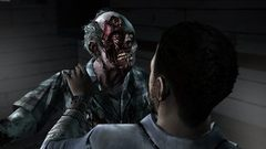 The Walking Dead: A Telltale Games Series - Season One - screen - 2012-10-09 - 248774