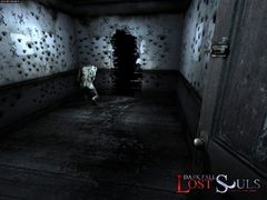 Dark Fall 3: Lost Souls - screen - 2011-02-22 - 203513