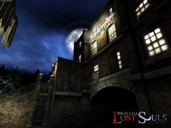 Dark Fall 3: Lost Souls - screen - 2011-02-22 - 203516