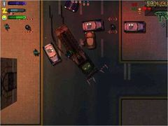 GTA 2 - screen - 2001-09-18 - 6698