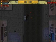 GTA 2 - screen - 2001-09-18 - 6700