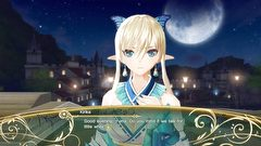 Shining Resonance Refrain - screen - 2018-02-23 - 366745