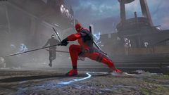 Deadpool: The Video Game - screen - 2013-02-04 - 255365