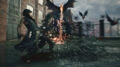 Devil May Cry 5 - screen - 2019-02-07 - 391548