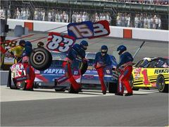 NASCAR Racing 2003 Season - screen - 2003-02-26 - 14314