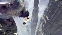 The Last Guardian - screen - 2016-11-10 - 333857