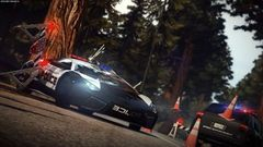 Need For Speed: Hot Pursuit - screen - 2010-06-15 - 187191