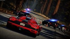 Need For Speed: Hot Pursuit - screen - 2010-06-15 - 187192