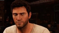 Uncharted 3: Oszustwo Drake'a - screen - 2011-10-26 - 223344