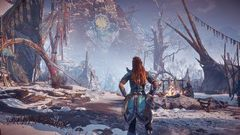 Horizon Zero Dawn: The Frozen Wilds - screen - 2017-10-19 - 357775