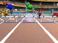 Mario & Sonic at the Olympic Games - screen - 2007-08-24 - 87646