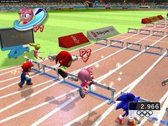 Mario & Sonic at the Olympic Games - screen - 2007-08-24 - 87647