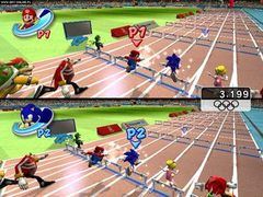 Mario & Sonic at the Olympic Games - screen - 2007-08-24 - 87648