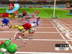 Mario & Sonic at the Olympic Games - screen - 2007-08-24 - 87650