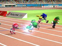 Mario & Sonic at the Olympic Games - screen - 2007-08-24 - 87652