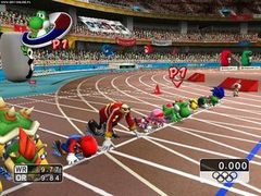 Mario & Sonic at the Olympic Games - screen - 2007-08-24 - 87653