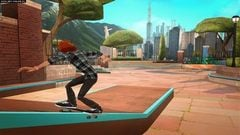 Shaun White Skateboarding - screen - 2010-08-03 - 191430