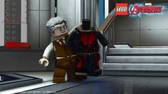 LEGO Marvel's Avengers - screen - 2016-04-07 - 318988