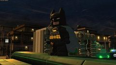 LEGO Batman 2: DC Super Heroes - screen - 2012-06-20 - 241273