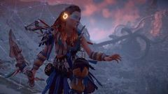 Horizon Zero Dawn - screen - 2017-07-06 - 349708