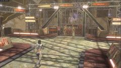 Lost Odyssey - screen - 2007-03-09 - 79929