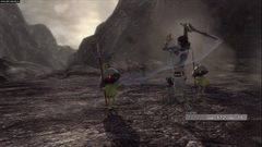 Lost Odyssey - screen - 2007-03-09 - 79930