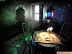 Dark Fall 3: Lost Souls - screen - 2009-04-09 - 143041