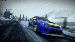 Need for Speed: The Run - screen - 2011-12-15 - 227521