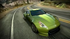 Need for Speed: The Run - screen - 2011-12-15 - 227523