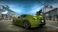 Need for Speed: The Run - screen - 2011-12-15 - 227525
