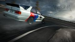 Need for Speed: The Run - screen - 2011-12-15 - 227528