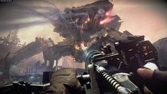 Killzone 3 - screen - 2010-12-20 - 200301