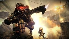 Killzone 3 - screen - 2010-12-20 - 200302