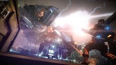Killzone 3 - screen - 2010-12-20 - 200304