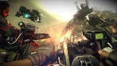 Killzone 3 - screen - 2010-12-20 - 200305
