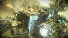 Killzone 3 - screen - 2010-12-20 - 200306