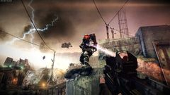 Killzone 3 - screen - 2010-12-20 - 200308