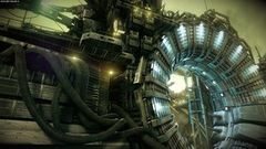 Killzone 3 - screen - 2010-12-20 - 200309