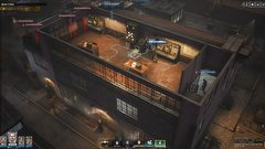 Phantom Doctrine - screen - 2018-06-08 - 375062