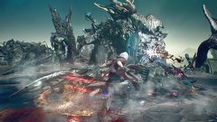 Devil May Cry 5 - screen - 2019-03-14 - 393632