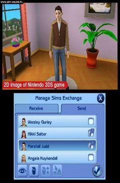 The Sims 3 - screen - 2011-02-25 - 203821