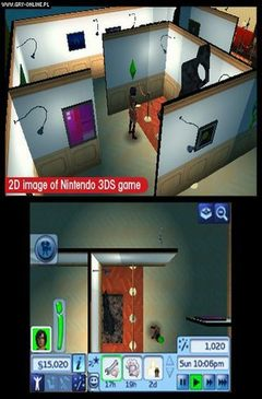 The Sims 3 - screen - 2011-02-25 - 203823