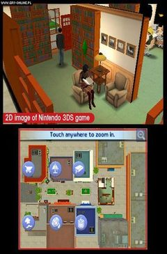 The Sims 3 - screen - 2011-02-25 - 203824