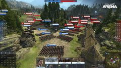 Total War: Arena - screen - 2018-02-22 - 366635
