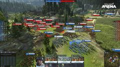 Total War: Arena - screen - 2018-02-22 - 366636
