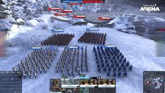 Total War: Arena - screen - 2018-02-22 - 366637
