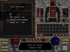 Diablo - screen - 2009-02-04 - 132552